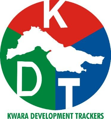 Kwara Development Trackers